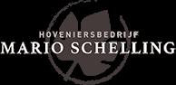 Hoveniersbedrijf Mario Schelling